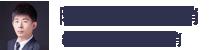 陈松松视频营销:专注系统视频营销培训-抖音运营教程-个人品牌视频课程