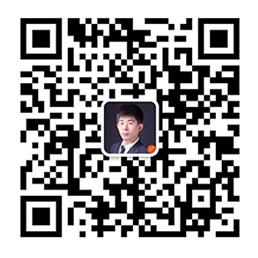 陈松松的私人微信号:songsonglaoshi