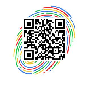 陈松松视频营销微博